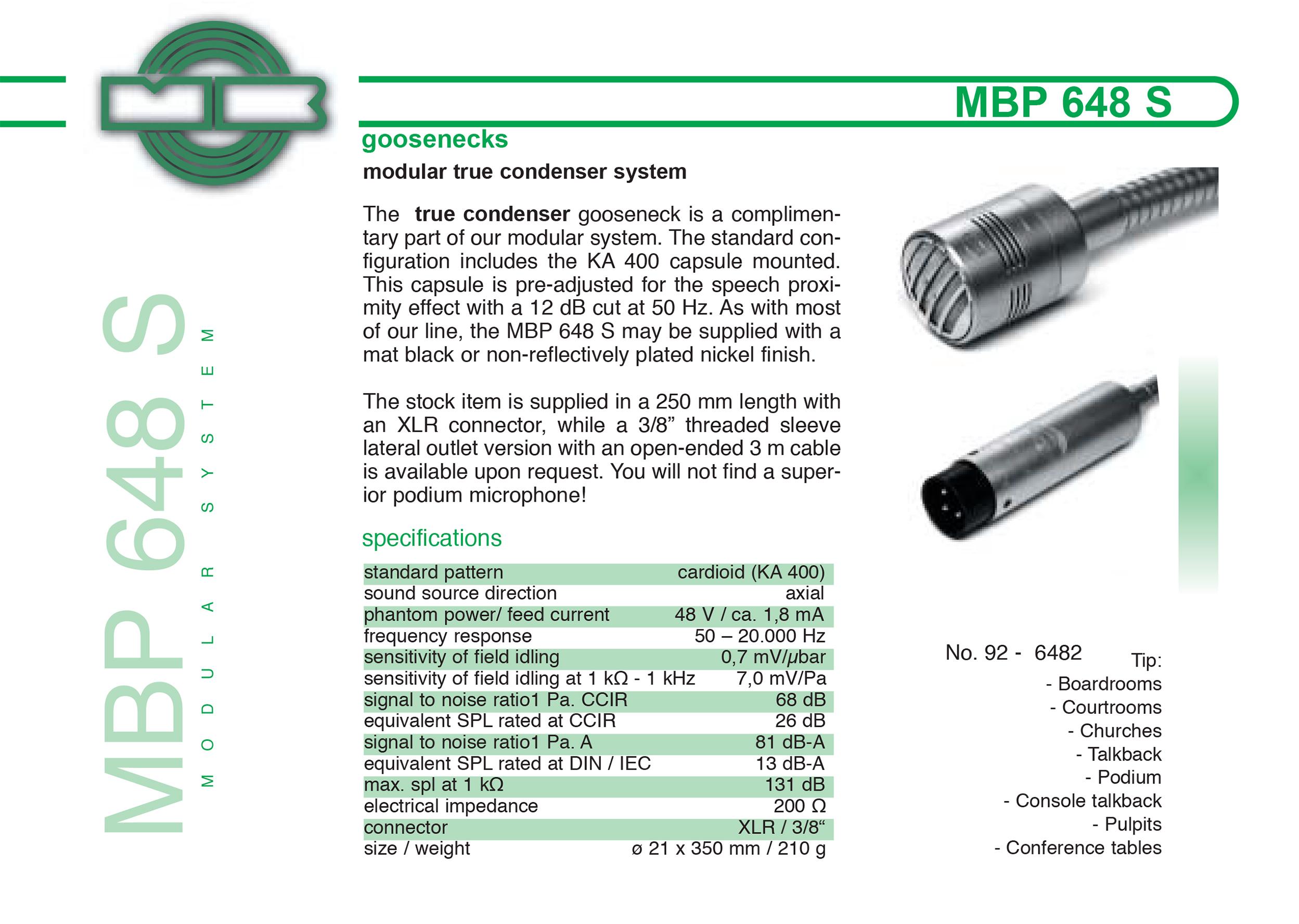 MBP 648S.jpg