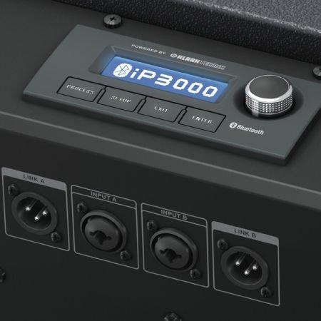 7cd581-IP3000_Detail.jpg