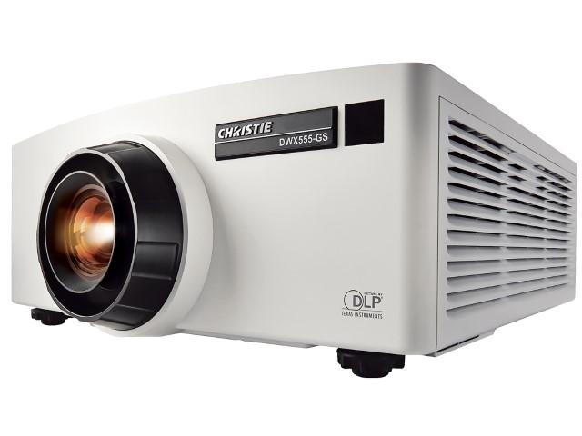 GS-Series14_jpg.jpg